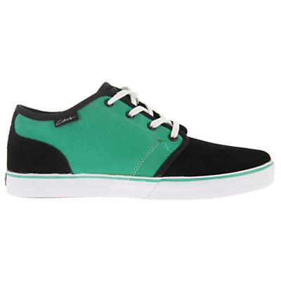 Circa Drifter Skate Shoes - Men's