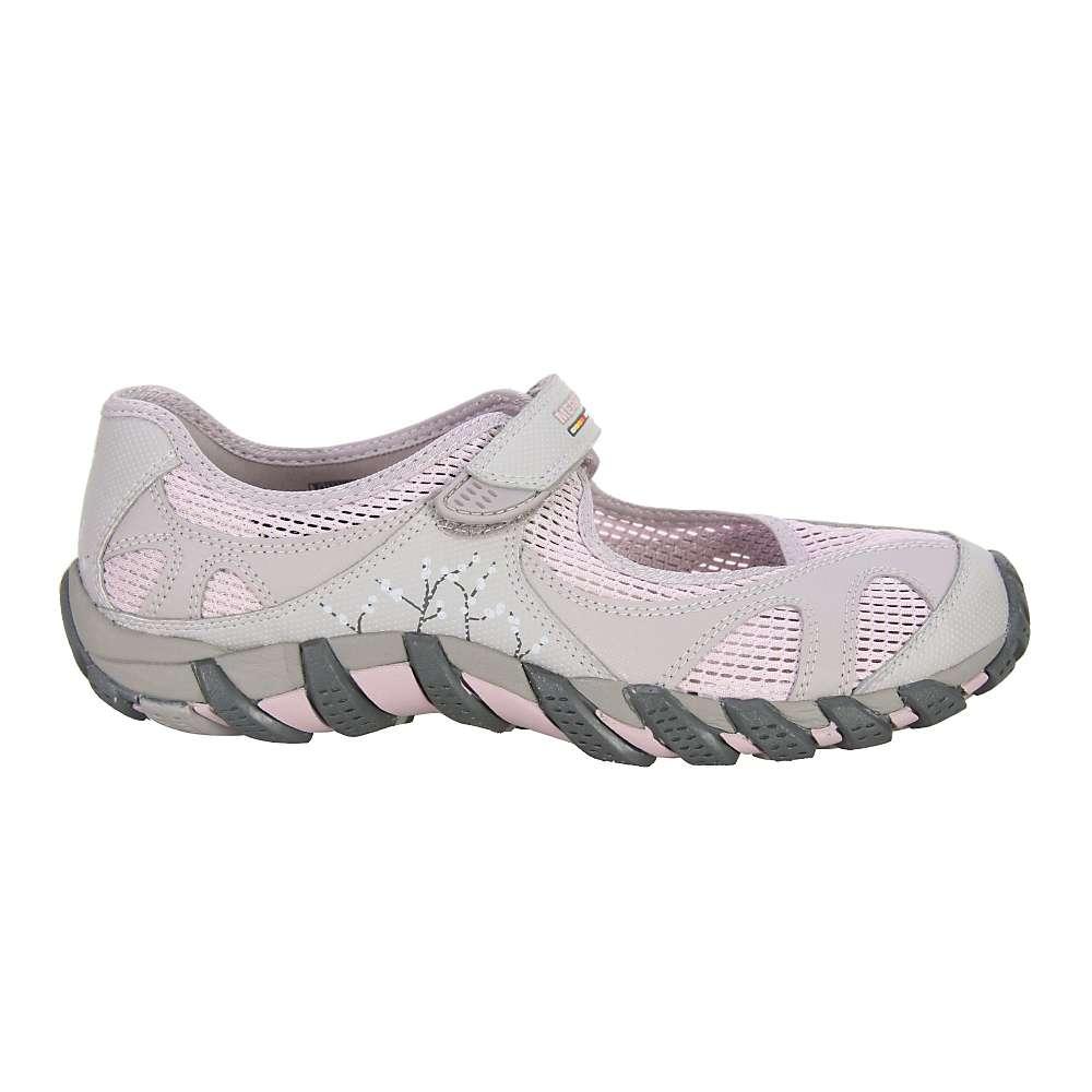 merrell waterpro pandi water shoes s