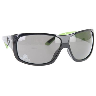 Dragon Recruit Sunglasses - Men's