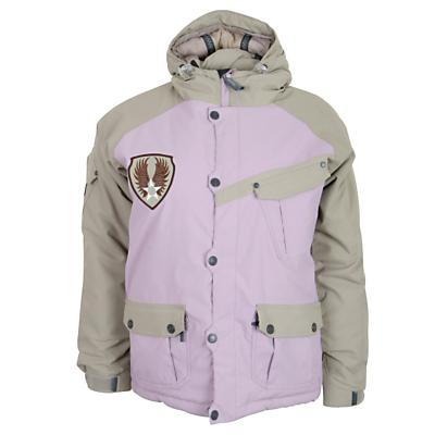 Sessions Magneto Ski Jacket - Kid's