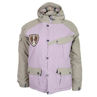 Sessions Magneto Ski Jacket - Kid's