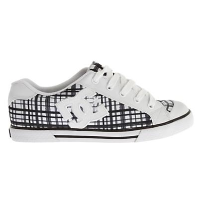 DC Chelsea SE Skate Shoes - Women's