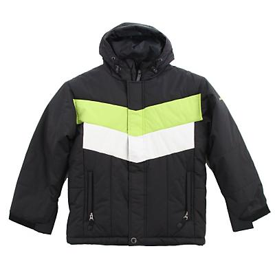 Sessions Blueberry Snowboard Jacket - Kid's