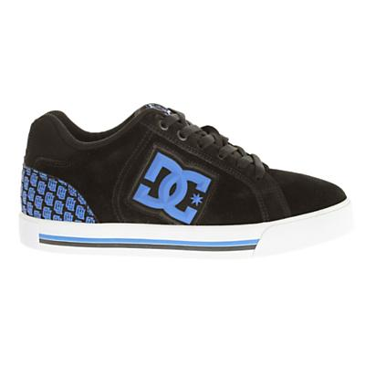DC Stock Skate Shoes - Men's