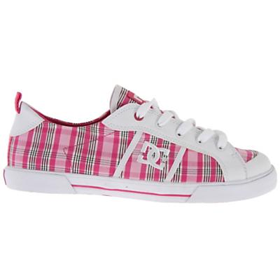 DC Fiona Skate Shoes - Women's
