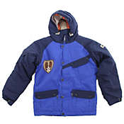 Sessions Magneto Snowboard Jacket - Kid's