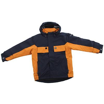 Sessions Bat Snowboard Jacket - Kid's
