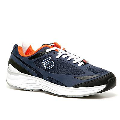 Five Ten Men's Atlas Shoe