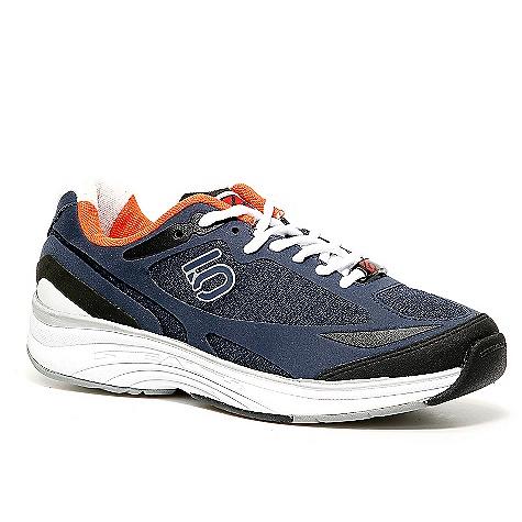 Five Ten Atlas Shoe