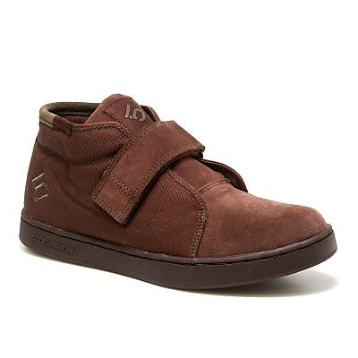 Five Ten Men's Dirtbag Mid Shoe