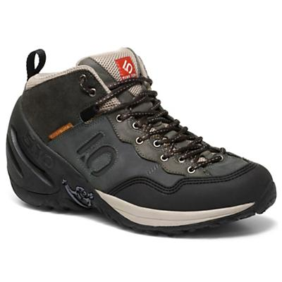 Five Ten Women's Exum Shoe