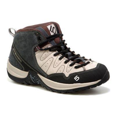 Five Ten Men's Insight High Shoe