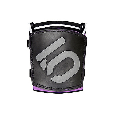 photo: Five Ten Neon Knee Bar Knee Pad climbing product