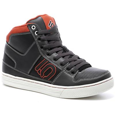 Five Ten Men's Lineking Shoe