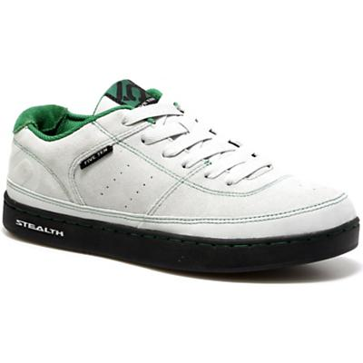 Five Ten Men's Spitfire Low Shoe