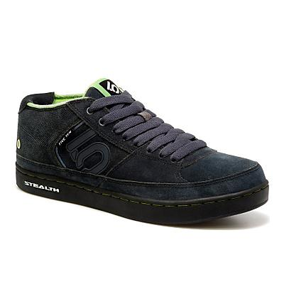 Five Ten Men's Spitfire Mid Shoe