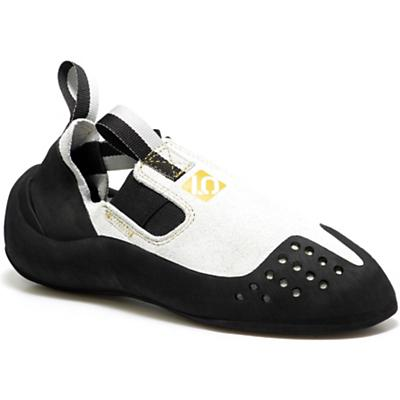 Five Ten Men's Supermocc Climbing Shoe