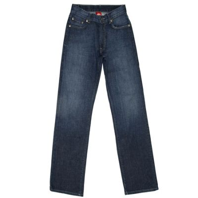 Five Ten Men's Yosemite Jean