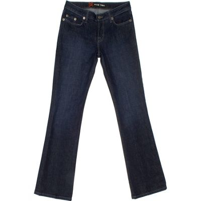 Five Ten Women's Yosemite Jean