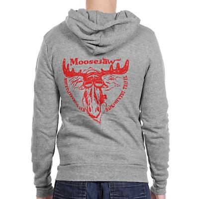 Moosejaw Men's The Jose Yero Zip Hoody