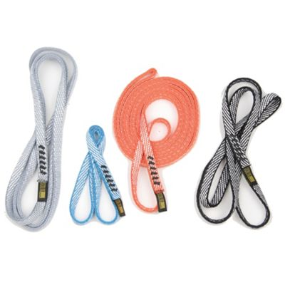 Sterling Rope 12mm Dyneema Sewn Sling