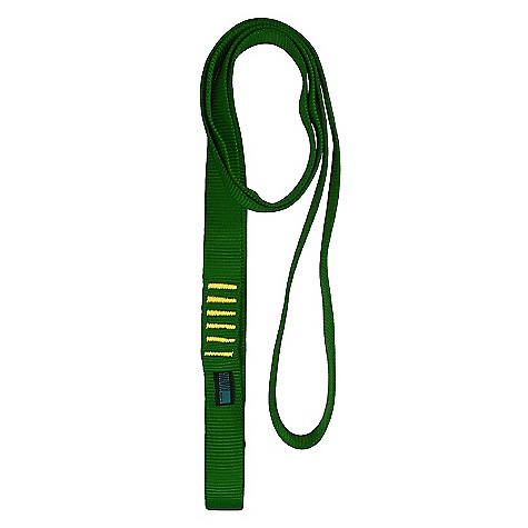 Sterling Rope Nylon Slings