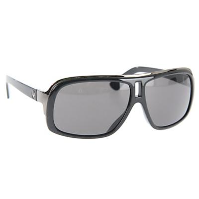 Dragon GG Sunglasses - Men's