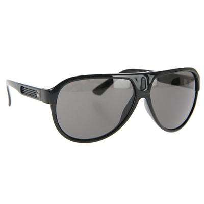 Dragon Experience II Sunglasses - Men's