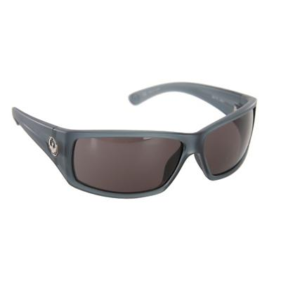 Dragon Cinch Sunglasses - Men's