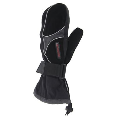 Booster Arrowhead Mittens - Men's