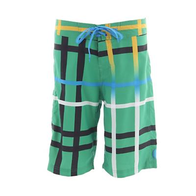 Nomis OG Fade Boardshorts - Men's