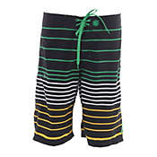 Nomis Lines Boardshorts - Men's