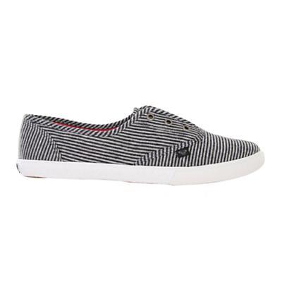 Roxy Manchester Shoes - Women's