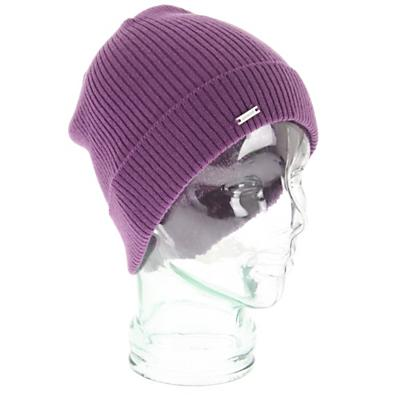 Spacecraft Drifter Beanie - Men's