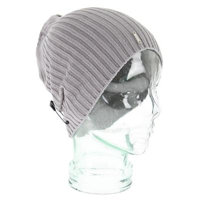 Spacecraft Nemo Beanie - Men's