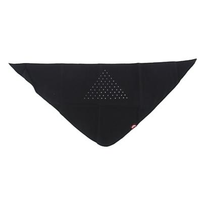 Spacecraft Insurgent Bandana - Men's