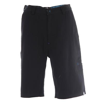 Nomis Rogue Shorts - Men's