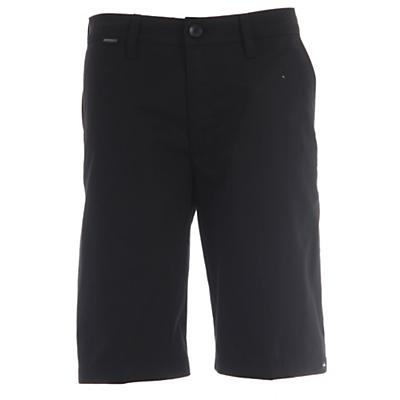 Quiksilver Union 22 inch Shorts - Men's
