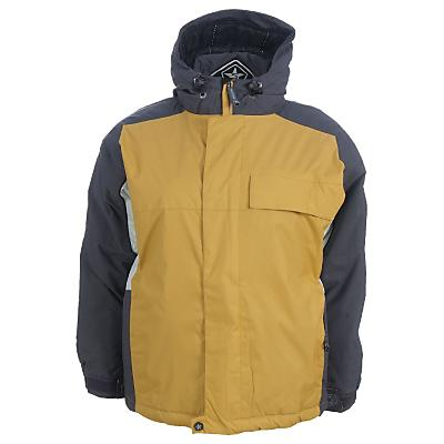 Sessions Larry Ski Jacket - Kid's