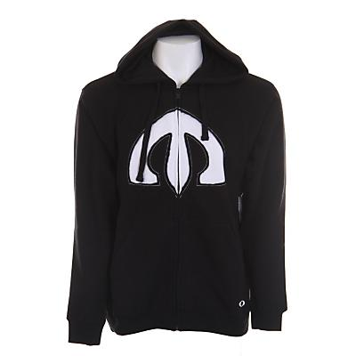Oakley Toac Sword Full Zip Hoodie - Men's
