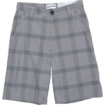 Burton Uptown Shorts - Kid's