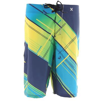 Hurley Phantom 60 Static Boardshorts - Men's