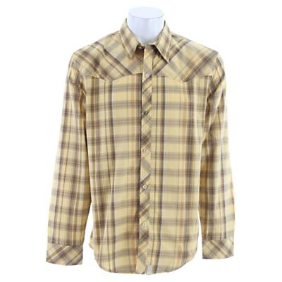 Planet Earth Ranger Shirt - Men's