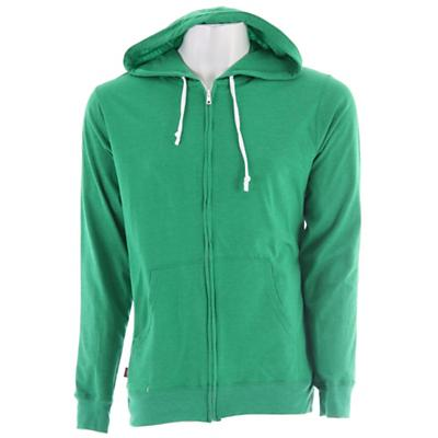 Vans Core Basics Knit Zip Hoodie - Men's
