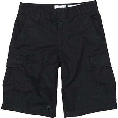 Burton Double Happiness Shorts - Kid's