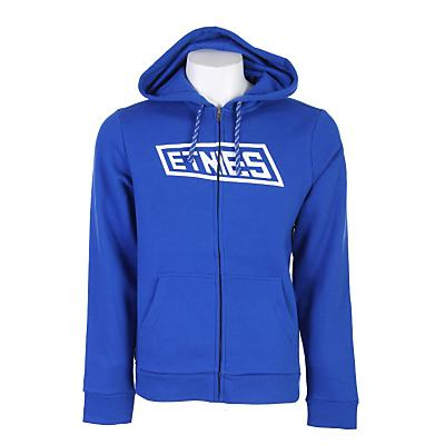 Etnies Rap Zip Full Zip Hoodie - Men's