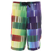 Hurley Phantom 60 Galaxy Boardshorts - Men's