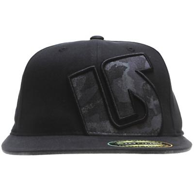 Burton Candy Cap - Men's