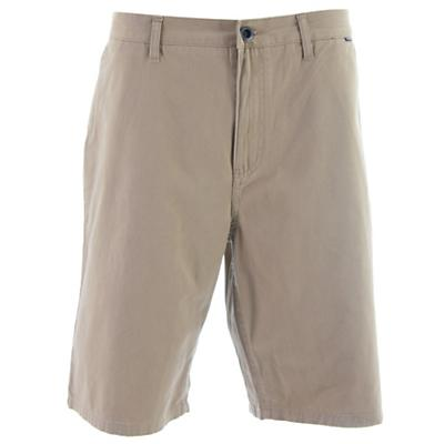 Hurley One And Only Shorts - Men's