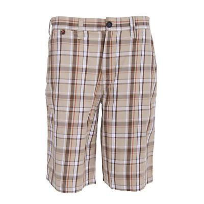 Burton Clarence Shorts - Men's